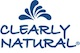 clearlynaturallogo
