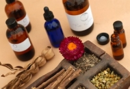 Natural Remedies May Offer Relief